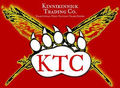 Kinnikinnick Trading Company