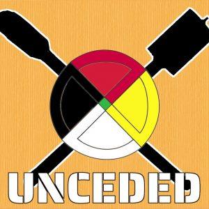 UNCEDED™ by KTC